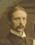 Henry Payne